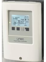 LFWC Para grandes estaciones de agua dulce con bomba de alta eficiencia de velocidad controlada