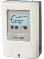 Pool TDC M