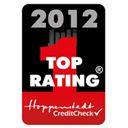 top-rating