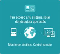 connect_solar_es