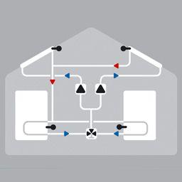 solar_2kollektoren_2speicher_2pumpen_rgb