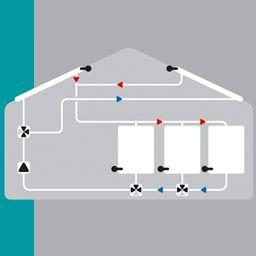 solar_2kollektoren_3speichern_2umschaltventile_pumpe_rgb