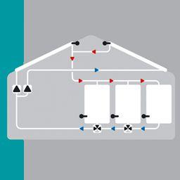 solar_2kollektoren_3speichern_2umschaltventile_rgb