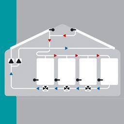 solar_2kollektoren_4speicher_2pumpen_3umschaltventile_rgb