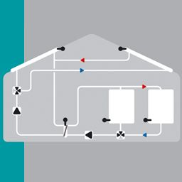 solar_2kollektoren_ventil_2pumpen_2speicher_wt_rgb