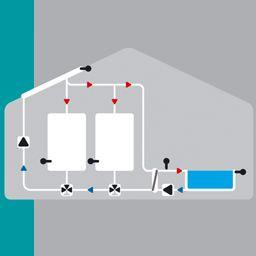 solar_2speicher_umschaltventil_pool_wt_rgb