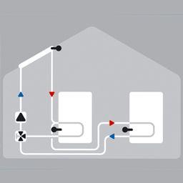 solar_2speicher_ventil_rgb