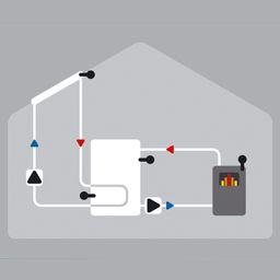 solar_speicher_feststoffkessel_rgb