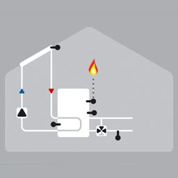 solar_thermostat_ruecklaufanhebung_rgb