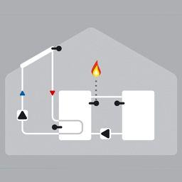 solar_thermostat_speicherumladung_rgb