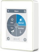 Caleon_Clima_Thermostat_en