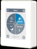 Caleon_Clima_Thermostat_es