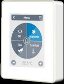 Caleon_Clima_Thermostat_it