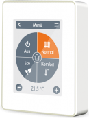 Caleon_Thermostat_de