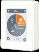 Caleon_Thermostat_es