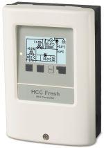 HCC_Fresh_web