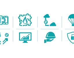 8 Sfide per lo sviluppo di prodotti collegati per la climatizzazione