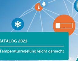 Neuigkeiten aus dem SOREL-Katalog 2021