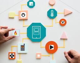 Progettare per sistemi connessi, non per prodotti connessi