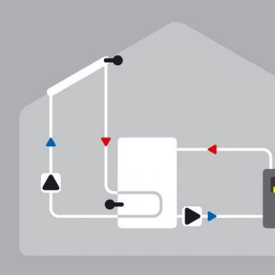 solar_feststoffkessel